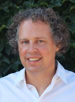Jeffrey D. Allers